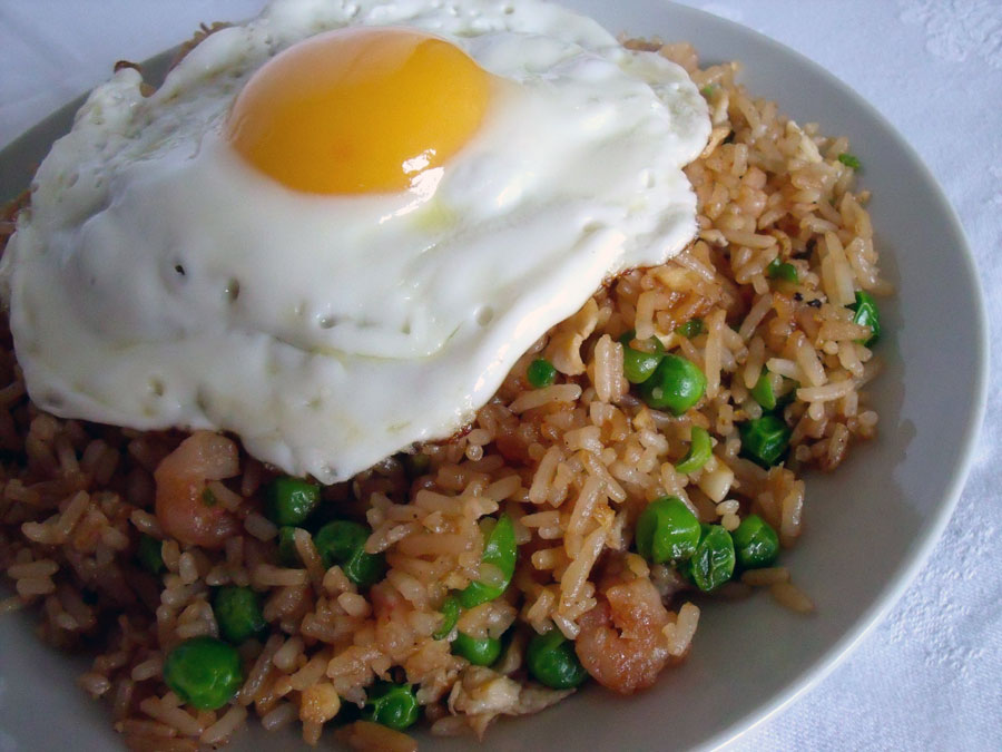nasi-goreng-with-egg