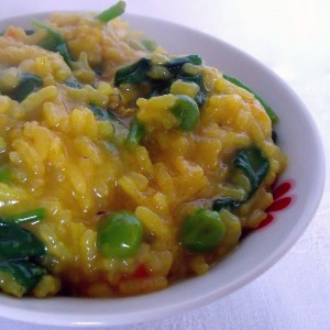 photo of bubur bali